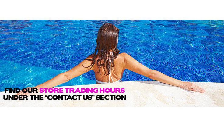 For all your swimming pool and pet requirements. Chemicals & hardware; Pet food- bedding - cages - accessories & more!