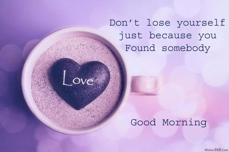 wishes good morning images Wishes Good Morning Quotes Images and Pictures Free Download good morning quotes pictures good morning image download free latest