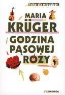 Godzina pąsowej róży M. Kruger
