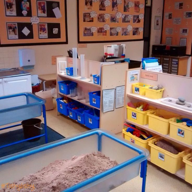 Reception Classroom Design ~ Best ideas about reception table layout on pinterest