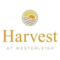 Harvest Abbotsford Townhomes Coming Soon