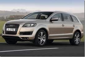 As of date, the models which Audi presented in India are Audi A4, Audi A6, Audi A8, Audi Q5, Audi Q7, Audi R8 and Audi TT. These luxurious cars compete with the high-end market rivals such as BMW and Mercedes Benz. Currently, Audi has been steadily growing its sales because of market acceptance.
