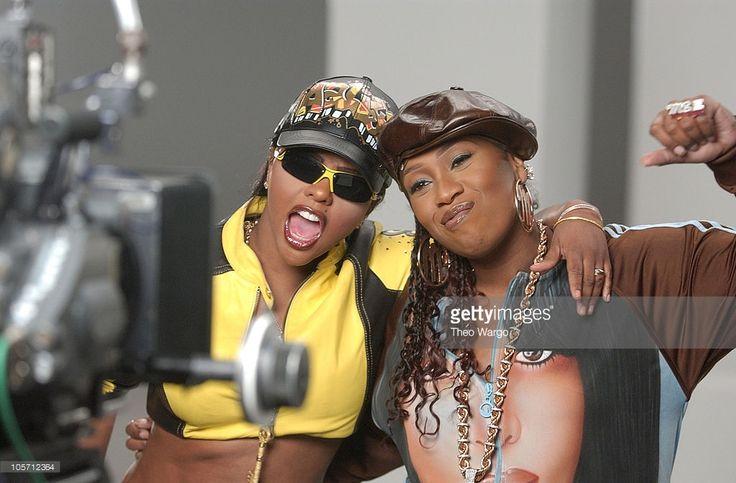 Aaliyah - I miss You