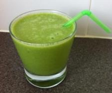 Thermie Green Smoothie