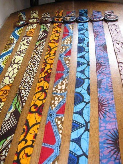 cute accessory ~African fashion, Ankara, kitenge, African women dresses, African prints, Braids, Nigerian wedding, Ghanaian fashion, African wedding ~DKK