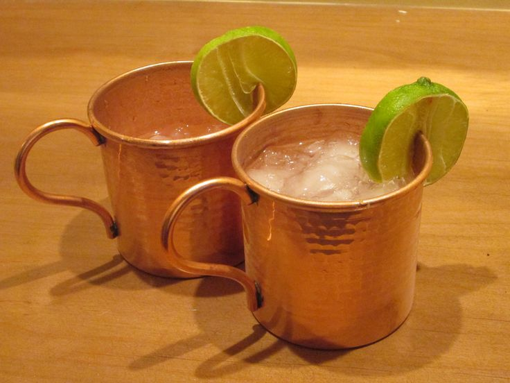 #MoscowMule Mug Set of 2 - Hammered Copper Mugs #blackfriday #cybermonday 15% off with code FRIDAY15