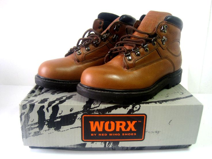 17 Best ideas about Worx Boots on Pinterest | Alice in wonderland ...