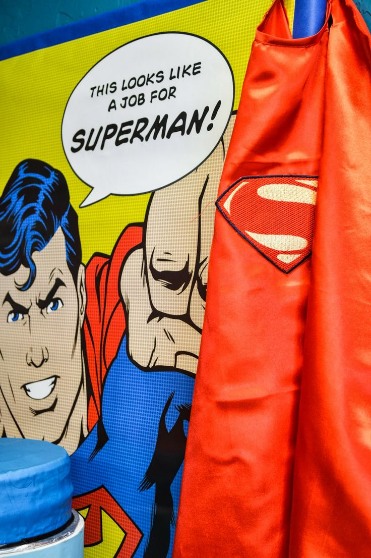 Superman+Poster.jpg 1,064×1,600 pixels