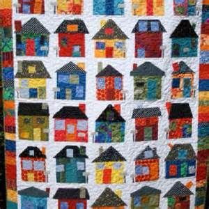 42 best auction quilt ideas images on Pinterest | Auction ideas ... : classroom quilt ideas - Adamdwight.com