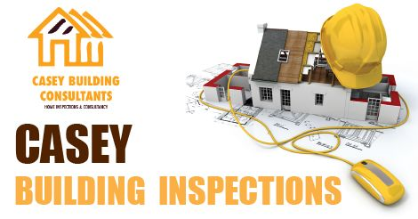 Need peace of mind before purchasing your next home? Casey Building Consultants is one of Melbourne's premier companies, proving building and house inspections to Victoria. #BuildingInspections #HouseInspections #BuildingInspector #HouseInspector #BuildingAndTermiteInspections #PrePurchaseBuildingInspections