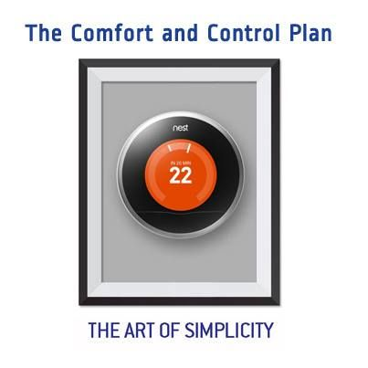 72 best Bright Deals images on Pinterest Gift cards, Bill o - control plan