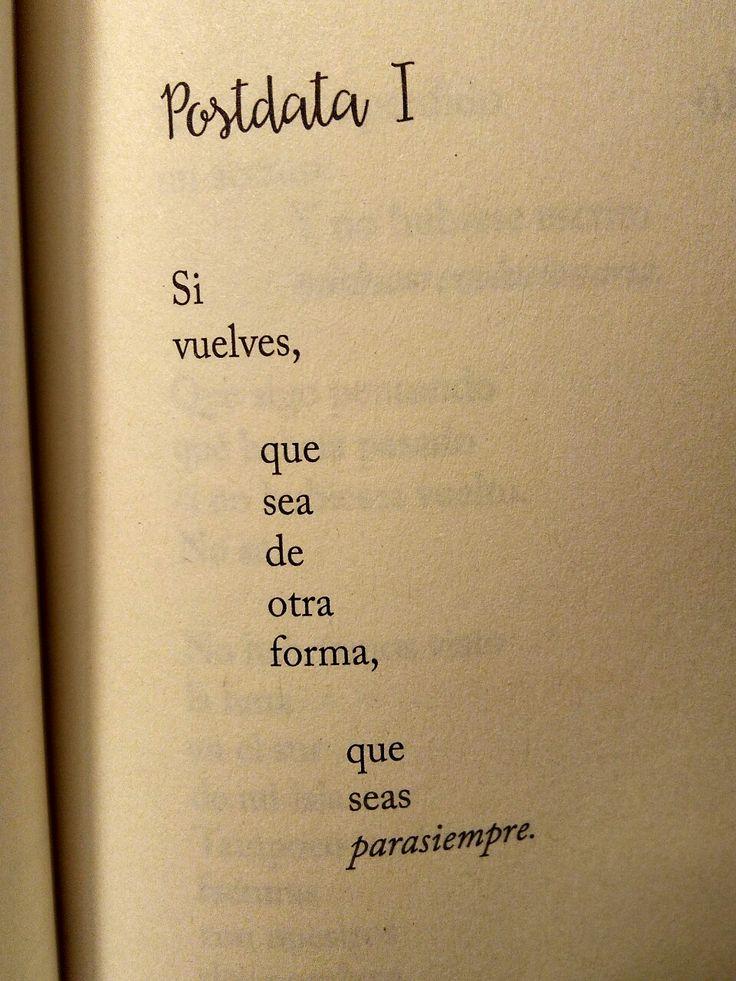 """""""Siempre donde quieras"""", Diego Ojeda."""