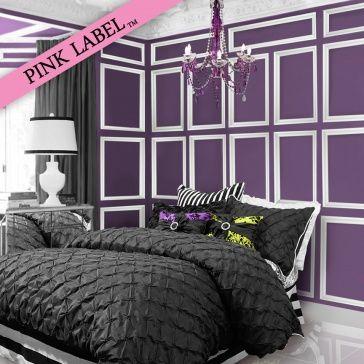 I ;like this room