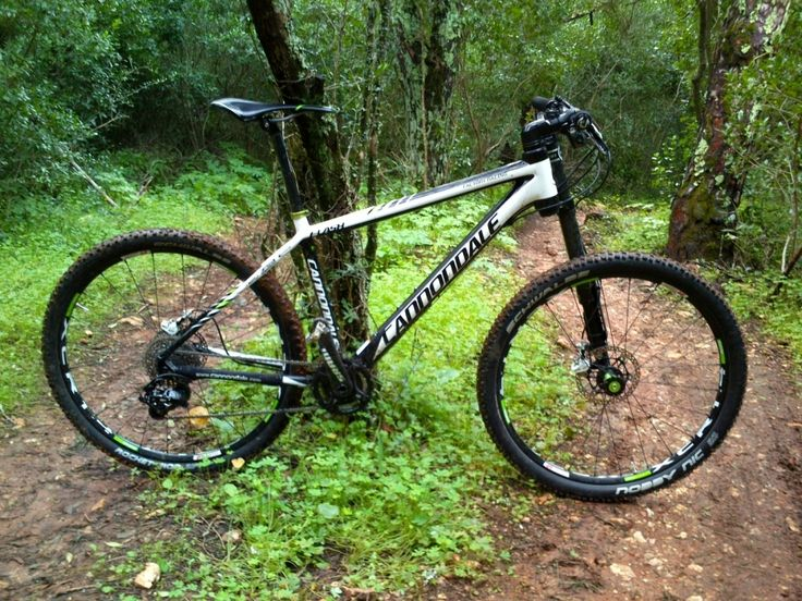 11 Best Mountain Bikes Cross Country Images On Pinterest Cross