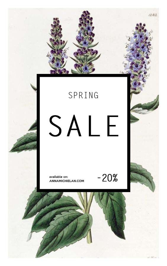 SPRING SALE  Stay Centered, grounded and protected with the darker stones | Connect Deeply with your body, Your environment and Earth | 20% OFF all items of GROUNDING Collection | PROMO CODE: spring_grounding | *promo code valid from 20th of March to 27th of March  #springsale #shoponline #shopping #minerals  #groundingstone #promo #annamichielan #healing #crystal #jewelry #mala #agate #onyx #earrings #necklace #bracelet #sale #beads #womancrush #ring