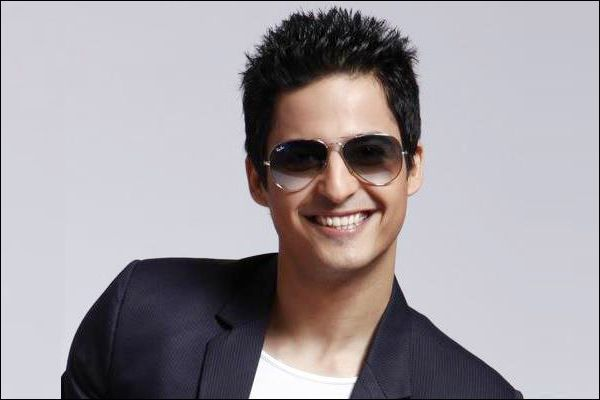 Have faith in the concept of marriage: Mohit Malhotra , http://bostondesiconnection.com/faith-concept-marriage-mohit-malhotra/,  #Havefaithintheconceptofmarriage:MohitMalhotra