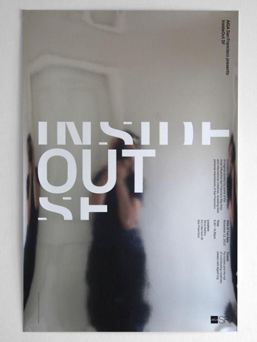 typografika:  http://www.australiandesignbiennale.com/finalist/½/...