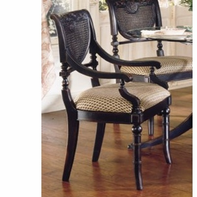 29 best images about walter e smithe collections on for Walter e smithe dining room sets