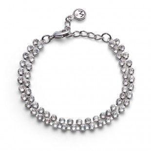 http://oliverwebercollection.com/5896-thickbox_alysum/braccialetto-double-rodio-cristallo.jpg
