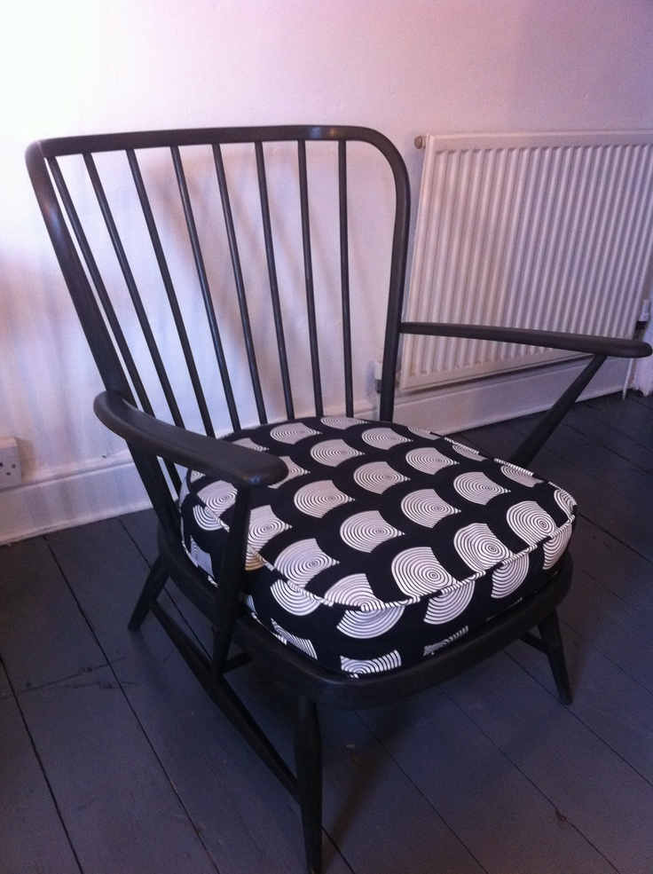 60 Best Ercol Images On Pinterest Ercol Furniture