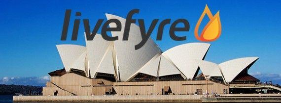 Livefyre2_Sydney_Opera_House copy http://www.livefyre.com/profile/11978735/