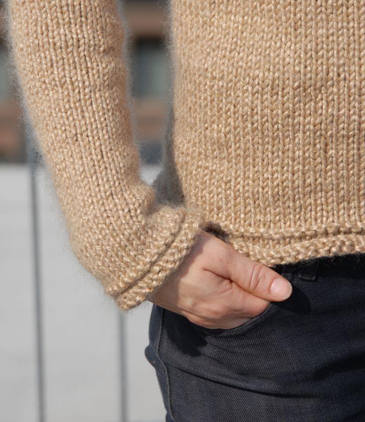 2380 best Knitting images on Pinterest | Knitting patterns, Knit ...