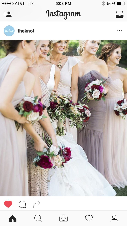 73 best bridesmaids dresses images on pinterest boyfriends an elegant southern wedding at mountain brook club in birmingham alabama ombrellifo Gallery