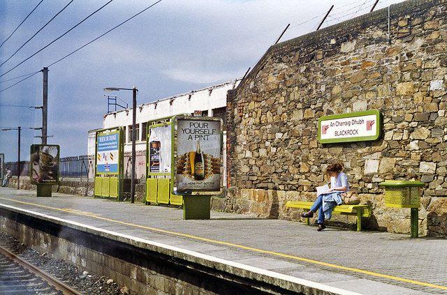 Vintage Dublin | Broadsheet.ie