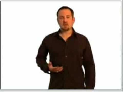 Net PennyStocks Free Credits Watch The Video! - Affiliate Marketing Business Model