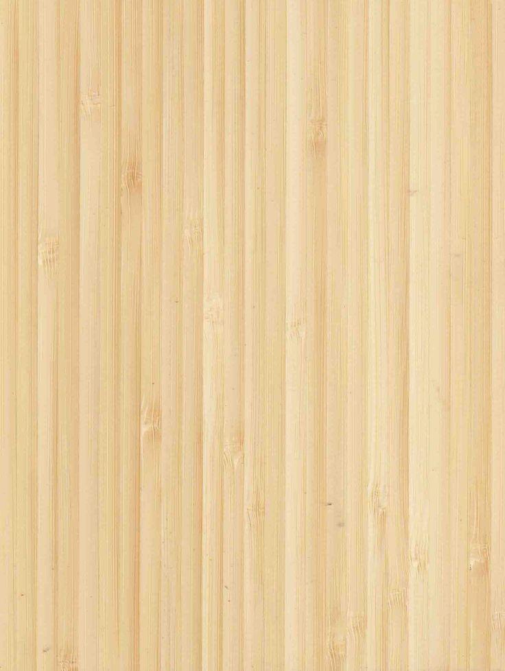 bamboo vertical natural bamboo floor