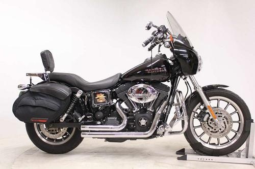 2001 Harley-Davidson® FXDXT Dyna Super Glide® T-Sport - Rare - 16,451 miles - Located at Ronnie's Harley-Davidson of Pittsfield, MA - Ask the seller a question here = http://www.chopperexchange.com/2001-FXDXT-Dyna_Super_Glide_T-Sport-274027?utm_source=pinterest_medium=board_campaign=bike274027