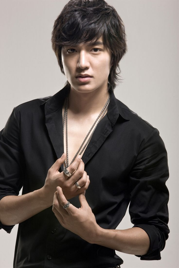 Lee Min Ho: Lee Minho, But, K Drama, Lee Min Ho, Leeminho, Korean Actor, Boy, Kdrama