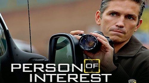 Person of Interest 3. Sezon 22. Bölüm Türkçe Altyazılı izle | Yabanci Dizi izle Güncel Yabanci diziler Person of Interest 720p izle,Person of Interest izle,Person of Interest tek parça izle,Person of Interest hd izle, Person of Interest full izle, Person of Interest online izle, Person of InterestT ürkçe Dublaj İzle,Person of Interest Türkçe Altyazılı izle,Person of Interest Yabanci Dizi izle,Person of Interest Son Bölüm izle,Person of Interest  3. Sezon  22. Bölüm  Türkçe Altyazılı izle