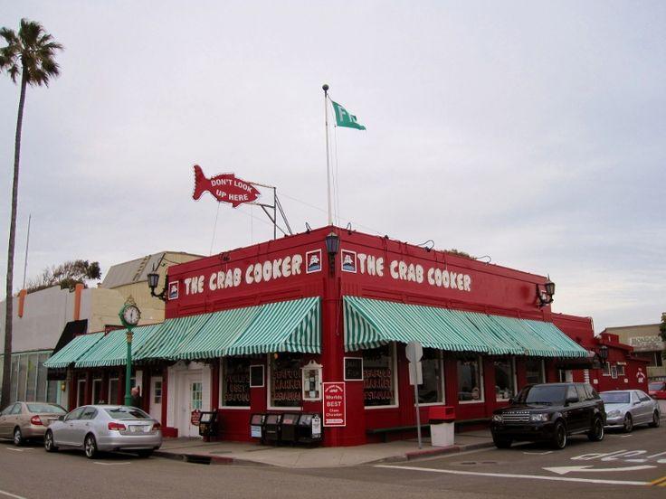 Best Newport Beach Restaurants For Lunch