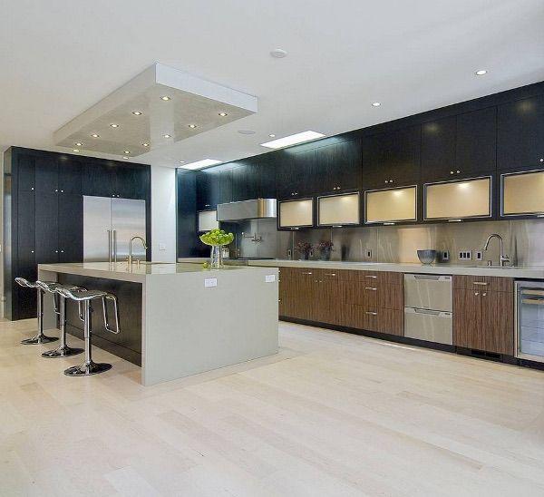 Best 25+ Maple floors ideas on Pinterest   Maple flooring ...