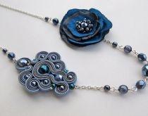 Poppys necklace by http://www.breslo.hu/item/Poppys-sujtas-nyaklanc_2792#