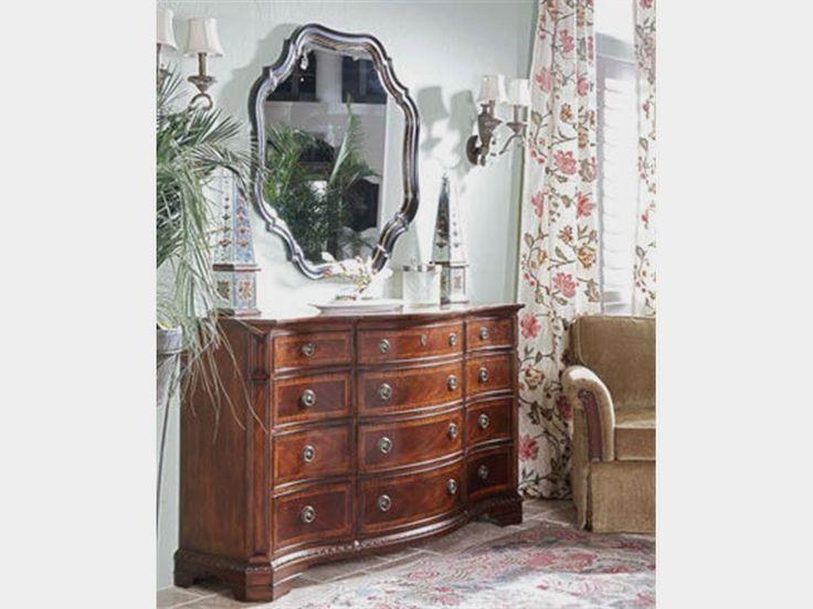 Stacy Furniture U0026 Design   Http://toples.xyz/08201607/home
