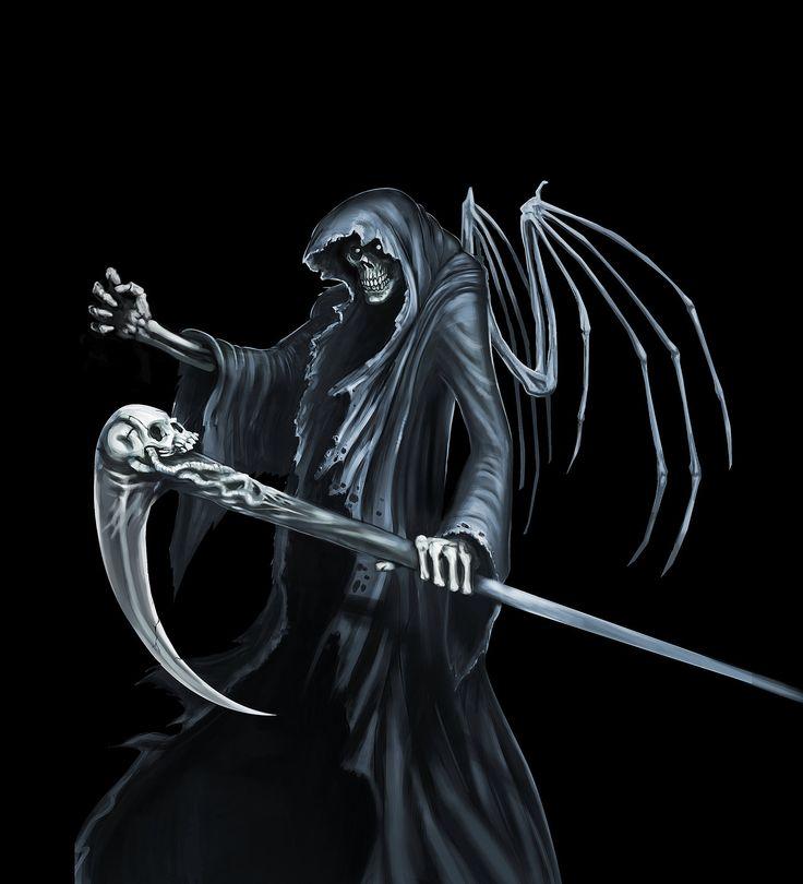 grim reaper firearms - 736×810