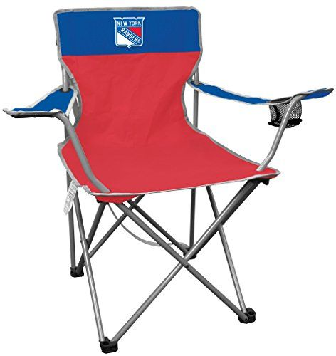 Compare Prices On Detroit Red Wings Folding Chairs And Other Tailgating Gear Save Money By Browsing Leading