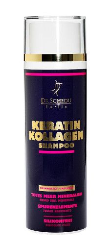 Are you facing hair fall issues? Try protecting them with coats of keratin fibres with the use of silikonfreie Keratin Shampoo. Keratin proteins are effective for smoothening as well as enriching your hair roots to grow healthier. In fact, this way your hairs will achieve elasticity and become more bouncy. http://silikonfreieshampoos.de/keratin-shampoo-ohne-silikone.php