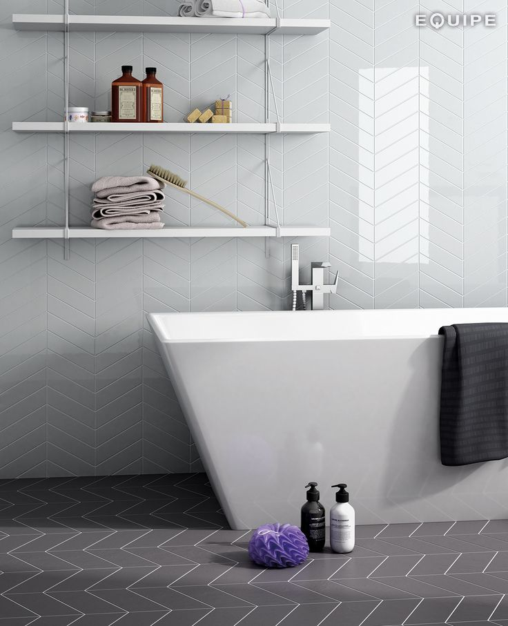 17 mejores ideas sobre azulejos para baño precios en pinterest ...
