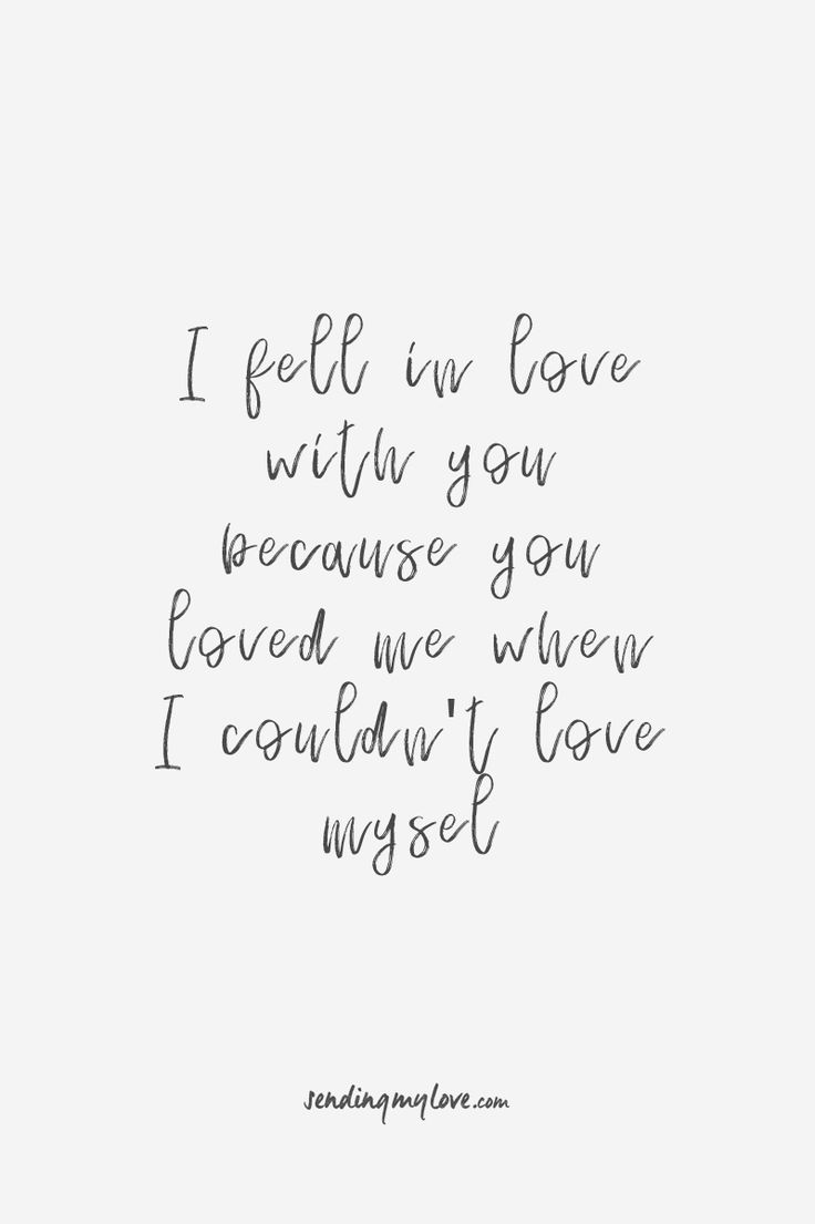 New Relationship Love Quotes: Best 25+ Long Distance Relationships Ideas On Pinterest
