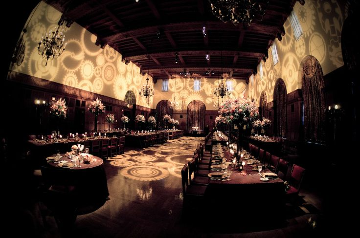 37 Best Images About Wedding Gobo Projection On Pinterest