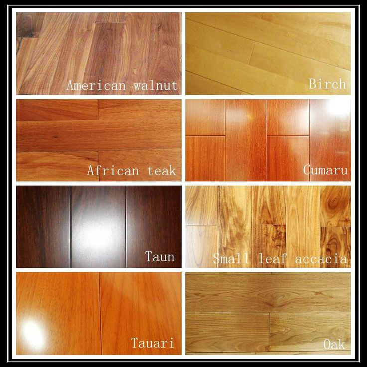 hand scraped hardwood flooring pros and cons acacia wood floors price per sq foot cheap