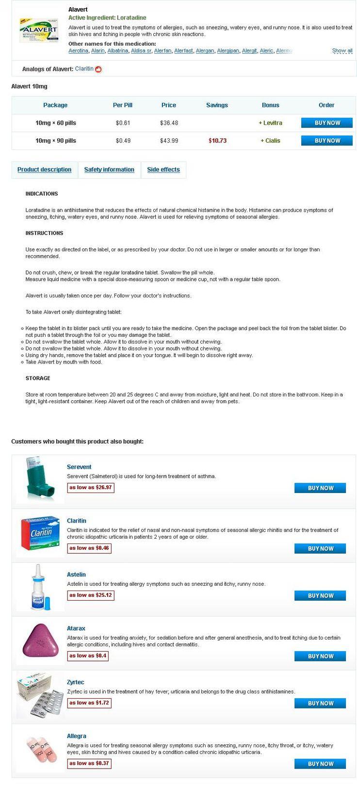 budecort inhaler price in india