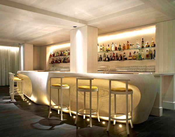 Best 25+ Lobby bar ideas on Pinterest   Luxury bar, Hotel ...