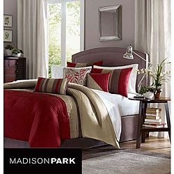 17 best images about xavier 39 s fsu room on pinterest for Fsu bedroom ideas