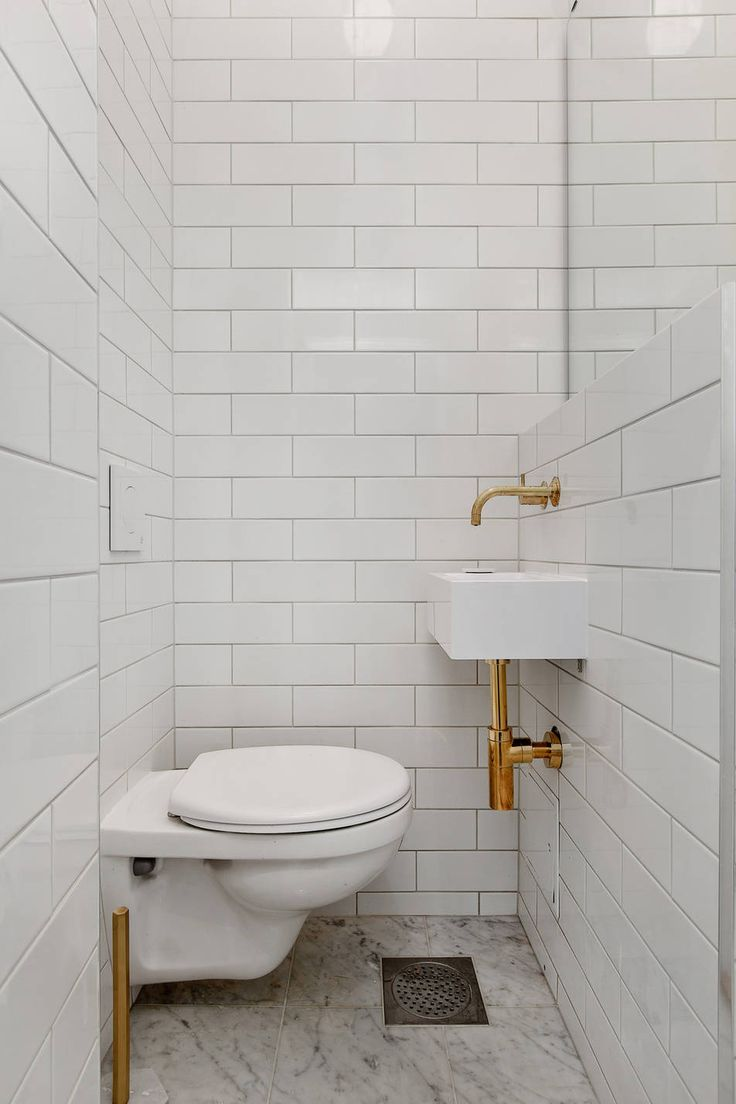 grey   white    bathroom  marble tiles  golden finishing. 17 Best ideas about Grey White Bathrooms on Pinterest   Gray and
