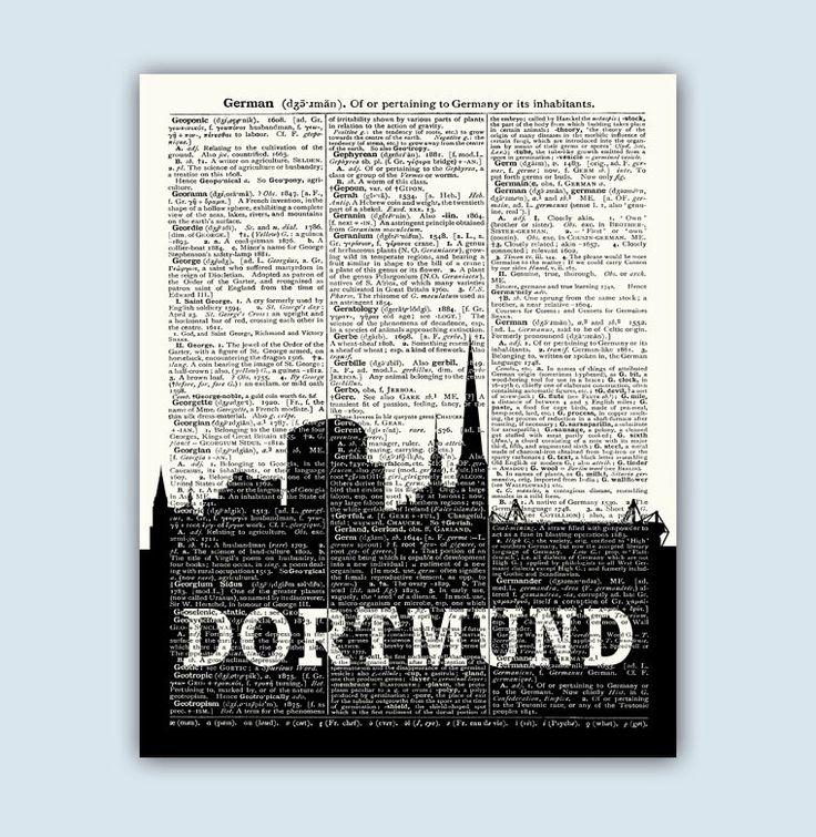 Dortmund Skyline print, Wandkunst Dortmund, Dortmund-Wand-Dekor, Dortmund Kunstdruck, Dortmund Stadtbild, Dortmund Deutschland, Dortmund Poster von DicosLand auf Etsy https://www.etsy.com/de/listing/513421521/dortmund-skyline-print-wandkunst