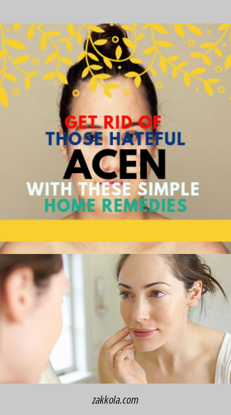 Discover more about acne. Simply click here to ge…